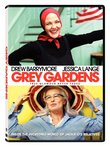Grey Gardens (HBO)