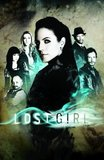 Lost Girl: Season One: Blu-ray