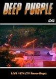 Deep Purple: Live 1974