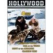 Adventure Classics (Prehistoric Women / Call of the Yukon / Scott of the Antarctic / Crashing Thru)