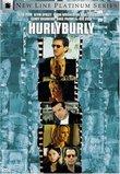 Hurlyburly (New Line Platinum Series)