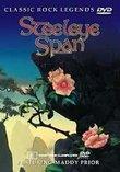 Classic Rock Legends: Steeleye Span