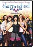 Charm School (2008)