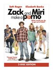 Zack and Miri Make a Porno (2-Disc Edition)