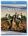 Weeds - The Complete Second Season [Blu-ray]