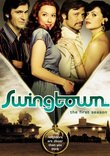 Swingtown - The First Season