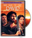 David (The Bible Collection)