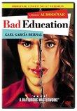 Bad Education (Original Uncut NC-17 Edition)