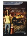 The Messengers (+ Digital Copy)