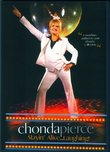 Chonda Pierce - Stayin' Alive... Laughing!