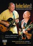 Paul Bollenback/John Hart: Dueling Guitars, Vol. 1