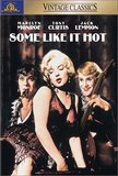 Some Like It Hot (Ws Rpkg)