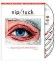 Nip/Tuck: Complete First Season