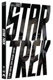 Star Trek (Digital Copy Edition)