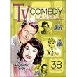 TV Comedy Classics