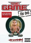 The Game -  Documentary: The DVD