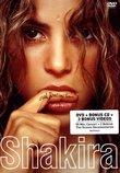 Oral Fixation Tour (DVD/CD)