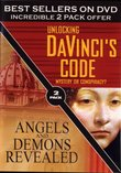 Unlocking DaVinci's Code/Angels and Demons Revealed (2 Dvd)