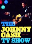 The Johnny Cash Show: The Best of Johnny Cash 1969-1971