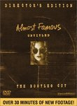 Almost Famous - The Director's Cut (Two-Disc Special Edition)