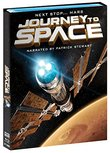 IMAX: Journey to Space [Blu-ray]