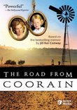 The Road from Coorain