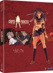 Corpse Princess: Part One - Aka