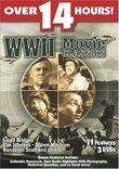 WWII Movie Classics