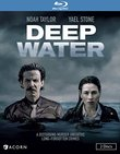 Deep Water [Blu-ray]