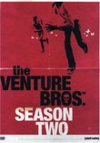 The Venture Bros. - Season Two