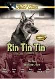Rin Tin Tin Double Feature, Vol. 2