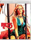 Pets [Blu-ray/DVD Combo]
