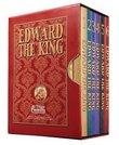 Edward the King