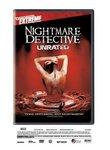 Nightmare Detective (Unrated)