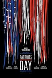 Patriot's Day [Blu-ray]