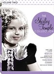 Shirley Temple Collection, The Volume 2