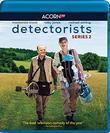 Detectorists, Series 2 [Blu-ray]