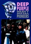 Deep Purple: Heavy Metal Pioneers