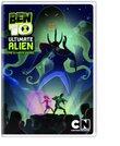 Ben 10: Ultimate Alien Ultimate Ending