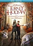 Jim Henson's Turkey Hollow [DVD + Digital]