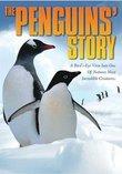 Penguins' Story
