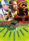 Teen Splash 2007, Part 2