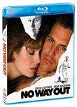 No Way Out [Blu-ray]