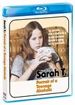 Sarah T. Portrait Of A Teenage Alcoholic [Blu-ray]