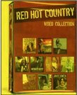 Red Hot Country Video Collection