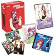 Please Teacher - Hot for Teacher (Vol. 1) - With Series Box