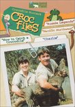 Crocodile Hunter's Croc Files (Volume 1)