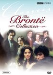 The Bronte Collection (Jane Eyre / The Tenant of Wildfell Hall / Wuthering Heights)
