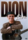 Dion: Live in Concert