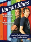 Dorian Blues